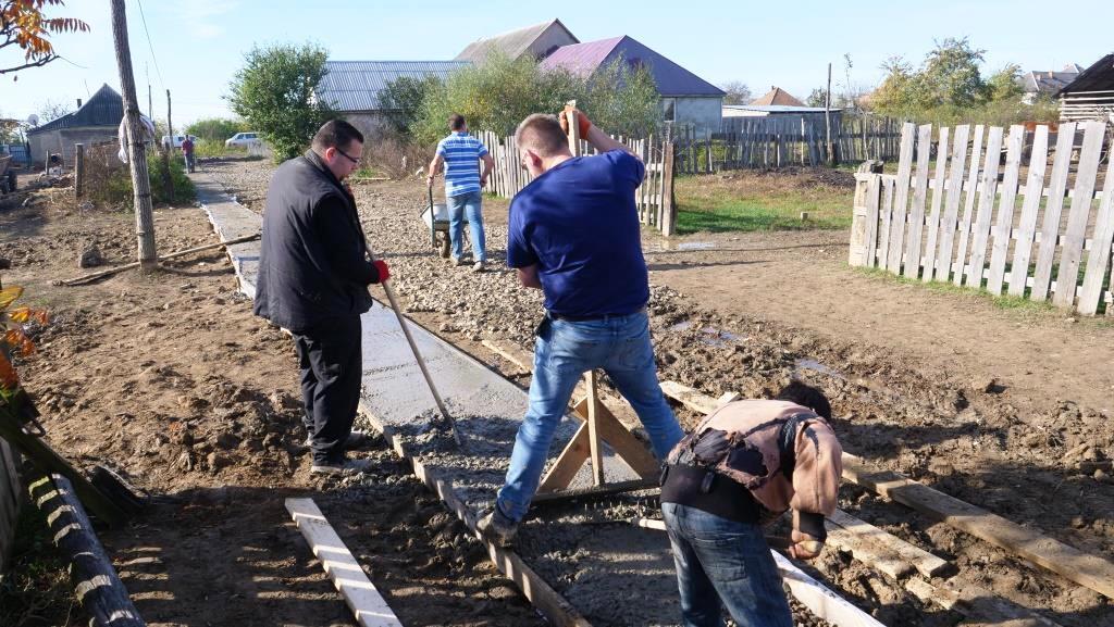 Aanleg_betonpad-zigeunerkamp (22)