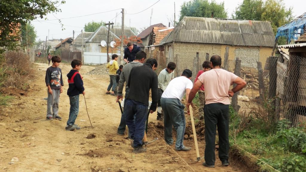 Aanleg_betonpad-zigeunerkamp (4)