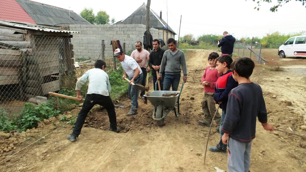 Aanleg_betonpad-zigeunerkamp (5)