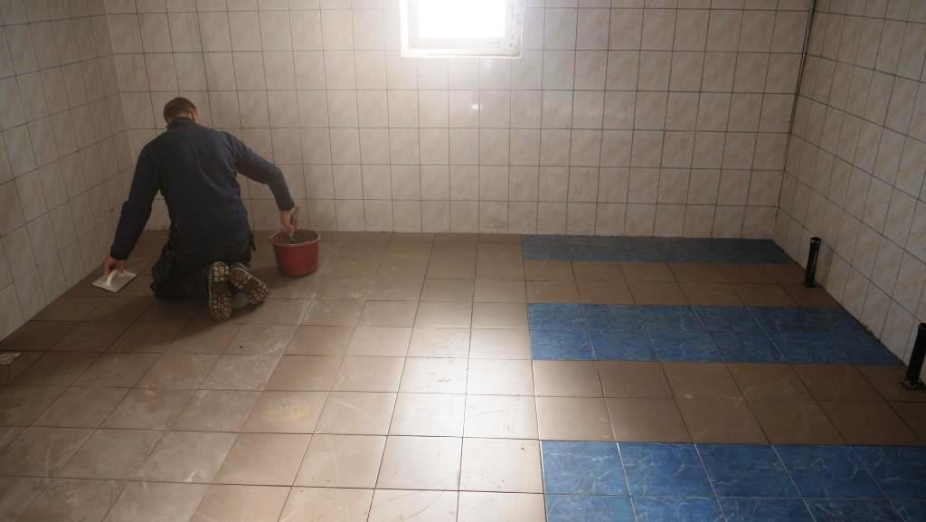 Badhuis_zigeunerkamp (3)