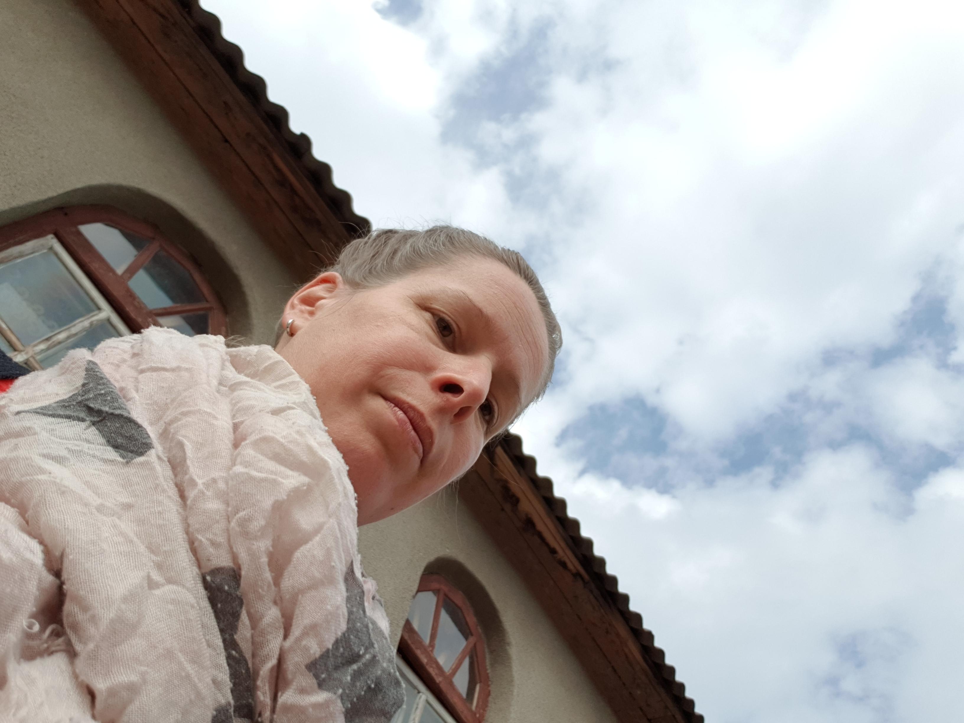 Dinie (87)