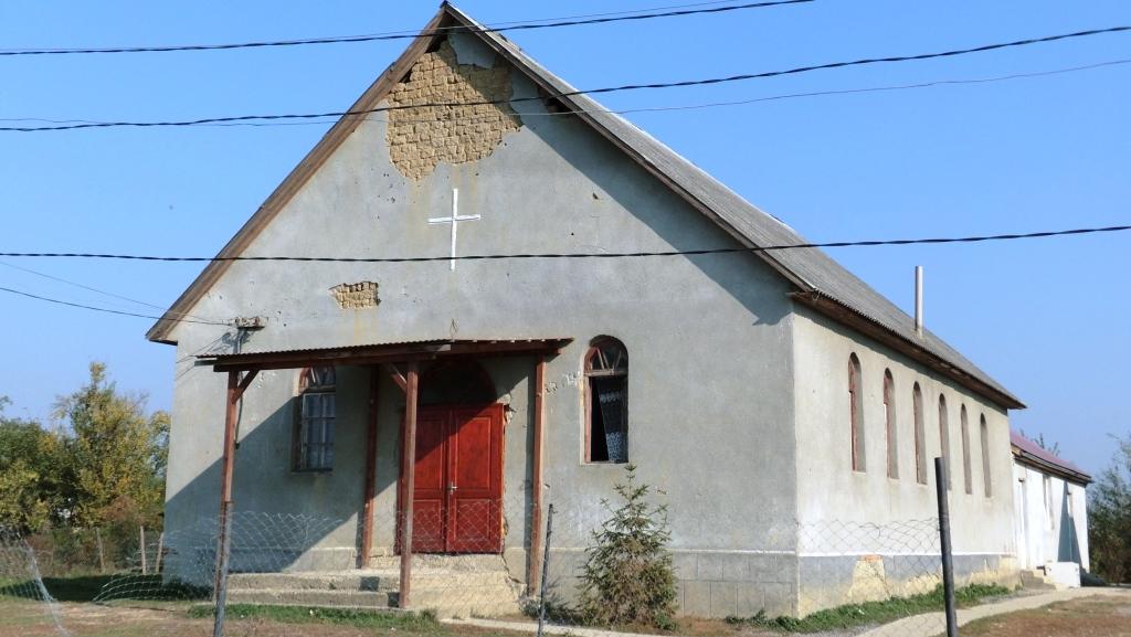 Kerkdienst_zigeunerkamp (1)