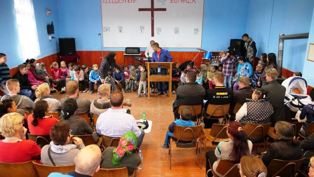 Kerkdienst_zigeunerkamp (4)