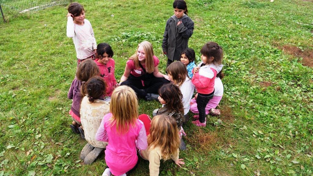Kinderwerk_zigeunerkamp (1)