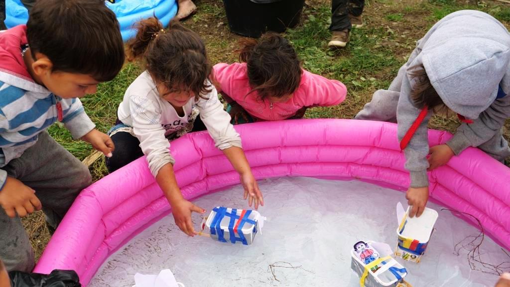 Kinderwerk_zigeunerkamp (12)