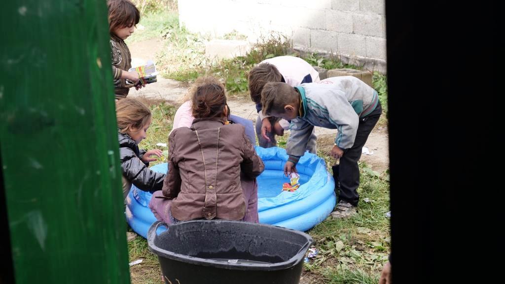 Kinderwerk_zigeunerkamp (13)