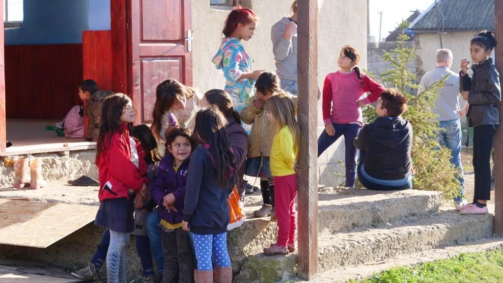 Kinderwerk_zigeunerkamp (17)