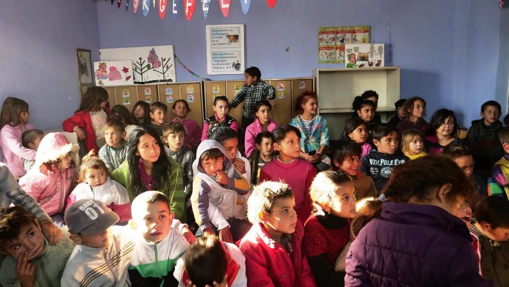 Kinderwerk_zigeunerkamp (18)