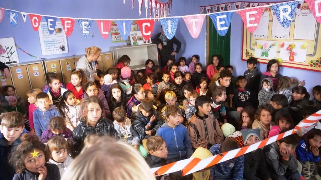 Kinderwerk_zigeunerkamp (26)