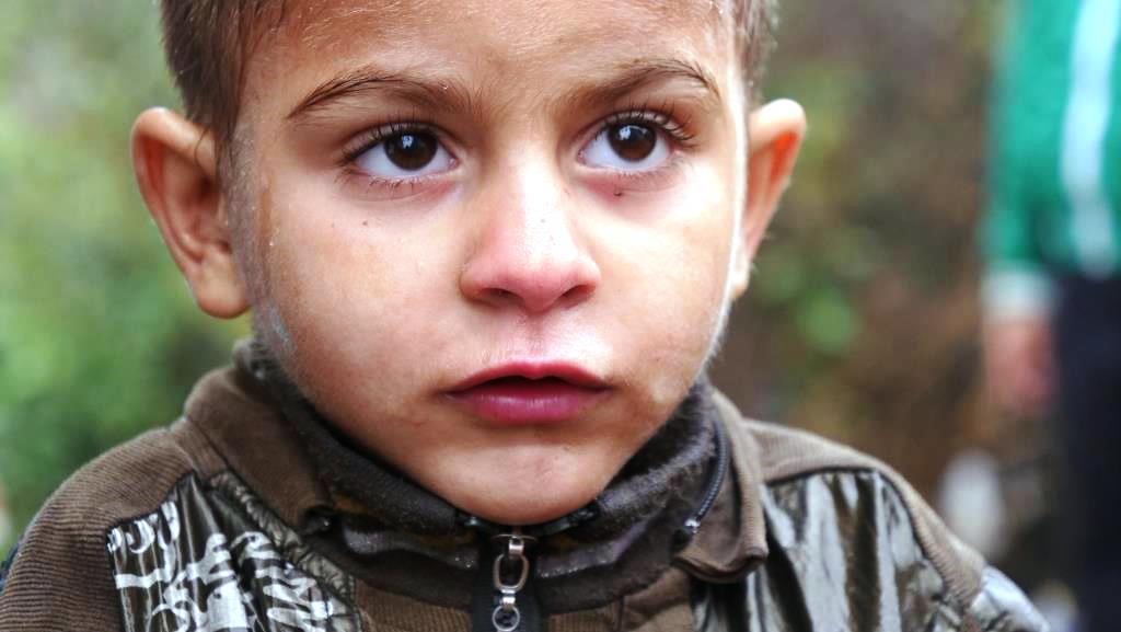 Kinderwerk_zigeunerkamp (3)