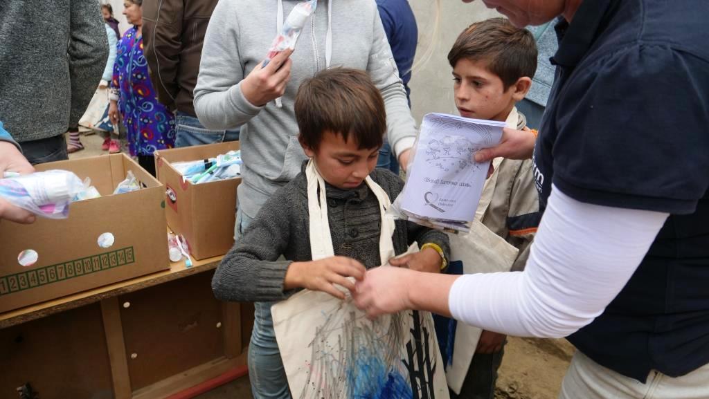 Kinderwerk_zigeunerkamp (33)