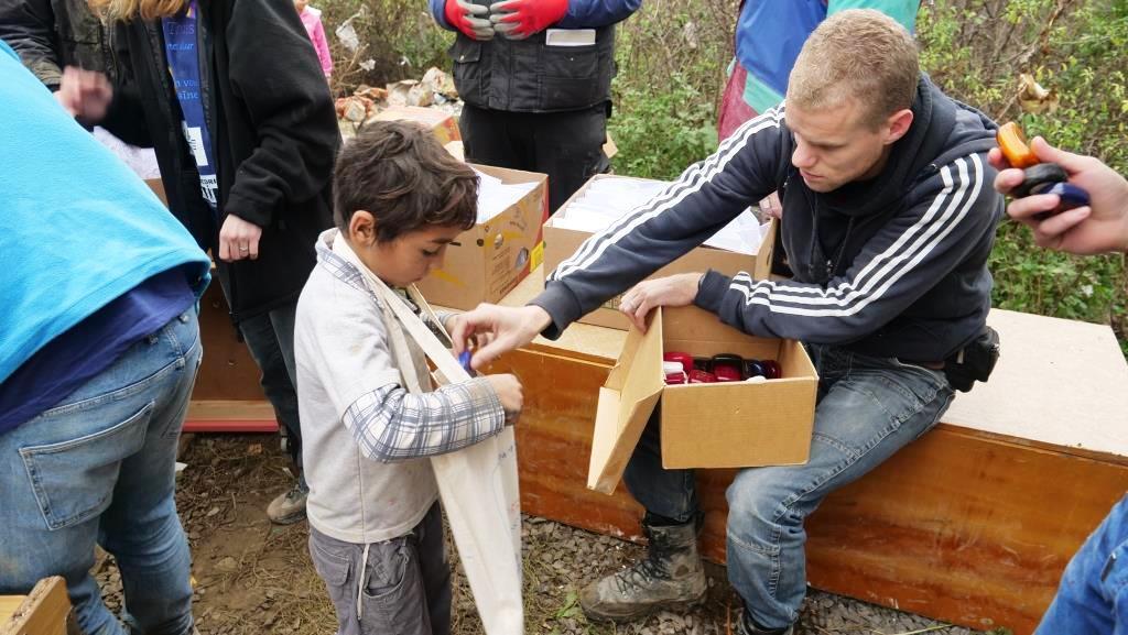 Kinderwerk_zigeunerkamp (35)