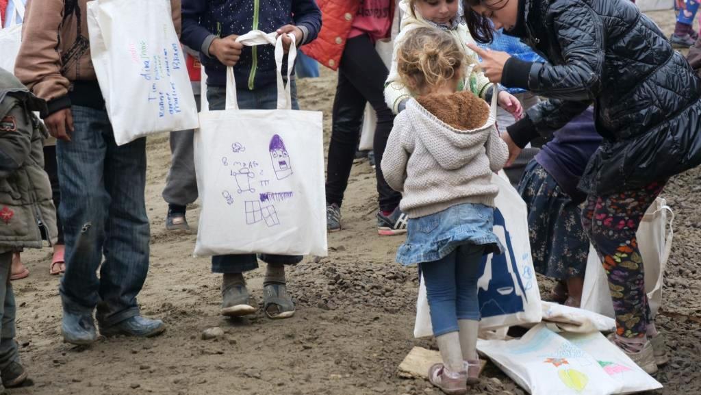 Kinderwerk_zigeunerkamp (37)