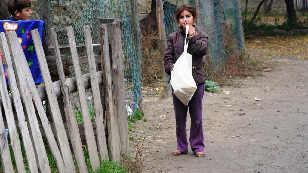 Kinderwerk_zigeunerkamp (39)
