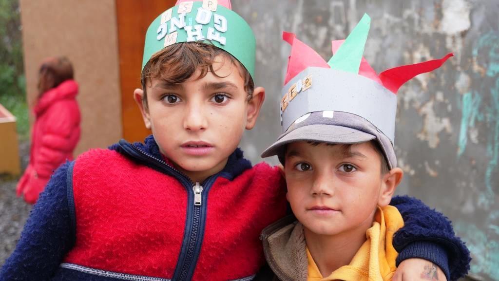 Kinderwerk_zigeunerkamp (4)