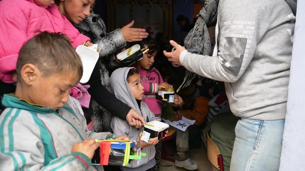 Kinderwerk_zigeunerkamp (5)