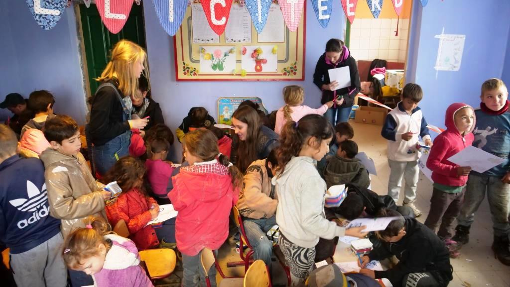 Kinderwerk_zigeunerkamp (6)