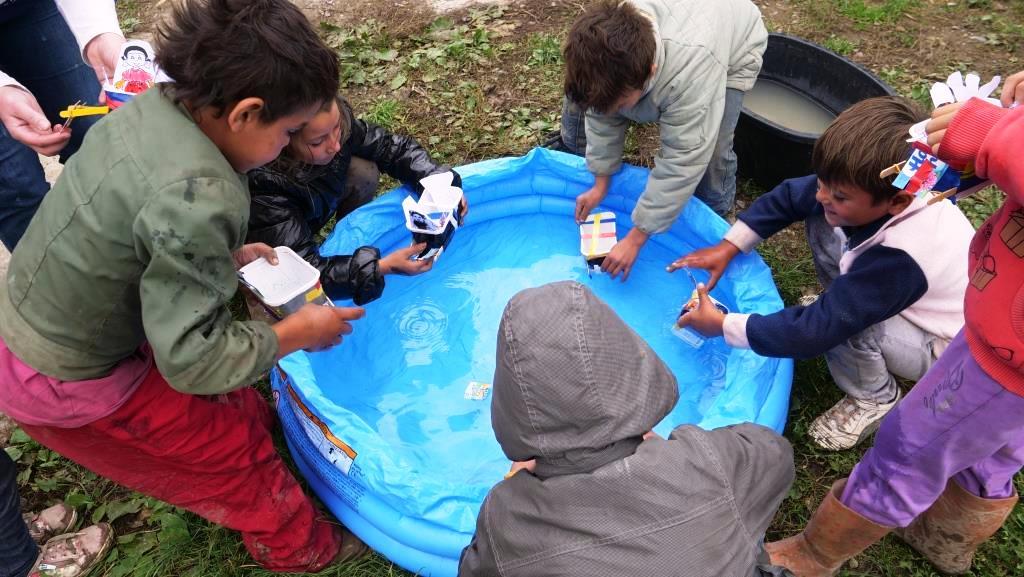 Kinderwerk_zigeunerkamp (9)