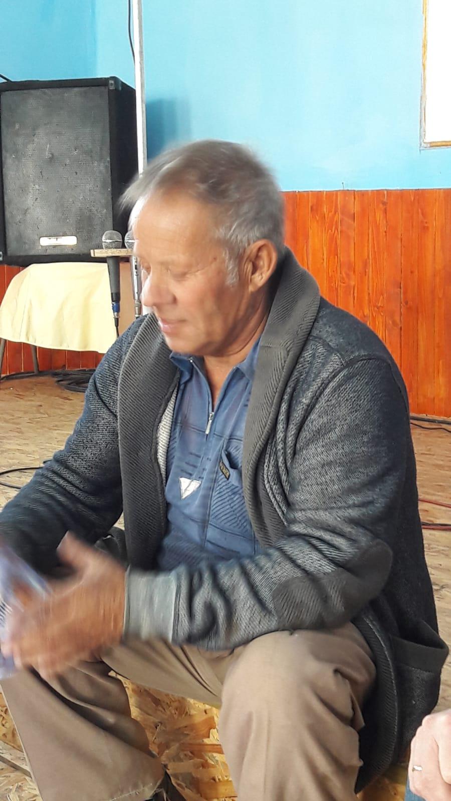 Piet (66)