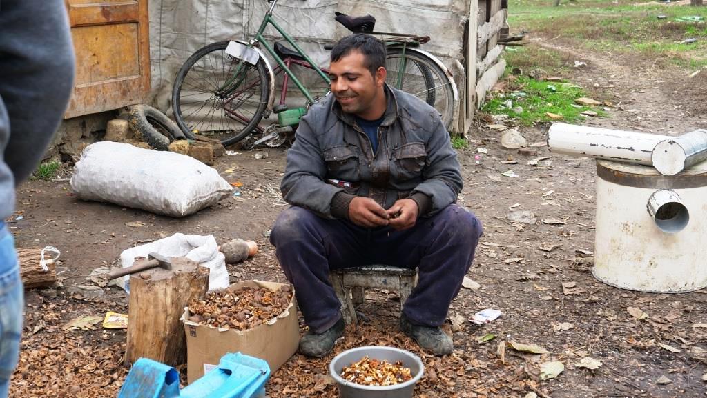 Zigeunerkamp (40)